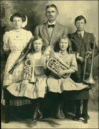 Resultado de imagen de selmer paris flautas piccolo